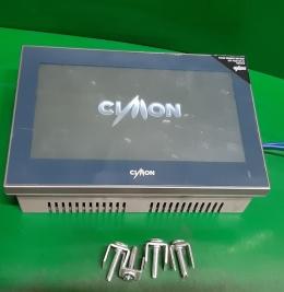 CYMON CM-XT07CD-DN 터치
