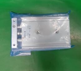 SMC CXSL15-30 실린더 미사용품 박스없음