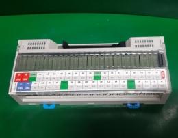 FALINK F32C-NS-PA1A 릴레이 단자대