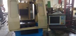 CNC고속가공기(조각기)