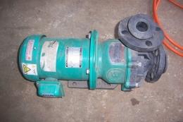마그넷트펌프,마그넷펌프,world chemical chemi-free,케미컬펌프,마그네트펌프