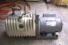 진공펌프,히타치진공펌프,중고진공펌프,반마력진공펌프,단상진공펌프,소형진공펌프,휴대용 진공펌프