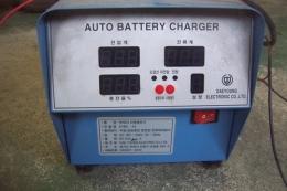 24v20a 균등 충전기,24v 충전기,배터리 자동충전기,균등 충전기