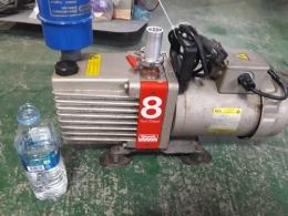 진공펌프,에드워드 진공펌프,edwards e2m8,에드워드 진공펌프,중고진공펌프,소형진공펌프