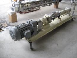 모노펌프『15HP』