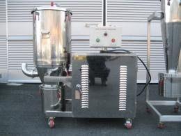 파우더이송기(영석기계)