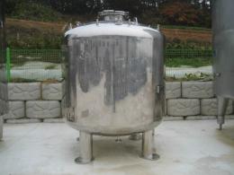 테프론코팅탱크(5톤)