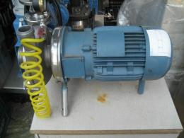 원심펌프(5HP)