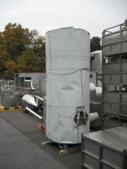온수탱크(2톤)