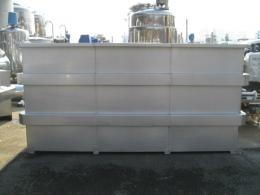 사각탱크(4.5톤)
