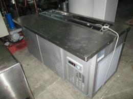 전기냉장고