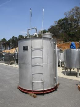 싱글저장탱크(5톤)(1D)