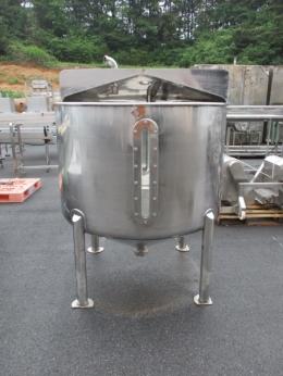 싱글저장탱크(1톤)