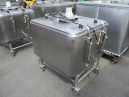 냉각기(250리터)
