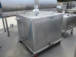 냉각기(900리터)