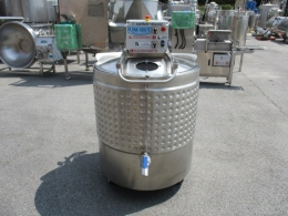 버터제조탱크(300리터)