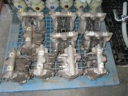다이아프램펌프(30mm)