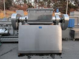 연합기(더블니더)(400리터)