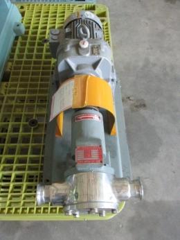 기어펌프(1마력)
