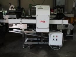 금속검출기(IP66)