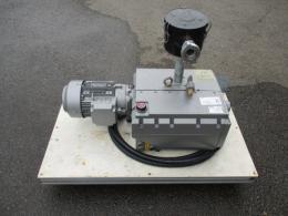 진공펌프(4마력)