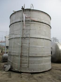 싱글저장탱크(60톤)