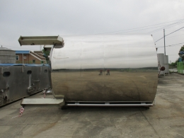 싱글저장탱크(18톤)