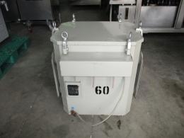 변압기(KVA60)