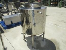 싱글저장탱크(300리터)