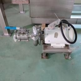 원심펌프(7마력)