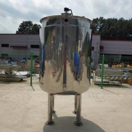 이중자켓탱크(1.65톤)