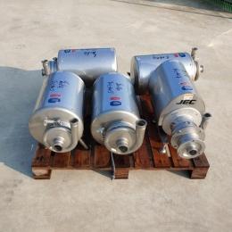 원심펌프(5마력)