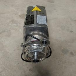 원심펌프(0.55kw)
