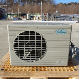 냉각기(DHI-100)