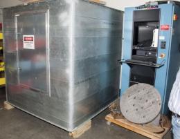진동시험기Electrodynamic Vibration Shaker