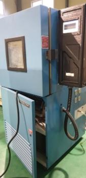 항온항습챔버temperature humidity test chamber