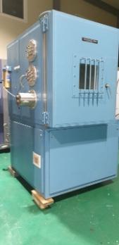 써모트론 Thermotron Altitude chamber, 고도 환경시험기,고도 온도 습도 시험 챔버