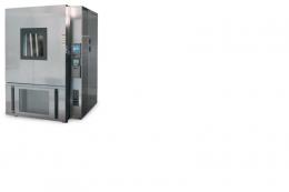ESPEC 항온항습 챔버 Temperature humidity chamber
