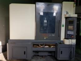 화천머시닝센터 SIRIUS-UL. BT40.20000RPM. 화낙18iMB.ATC메거진30개.. 데이터서버.