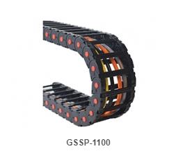 케이블체인 GSSP시리즈