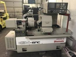 IGM-15NC