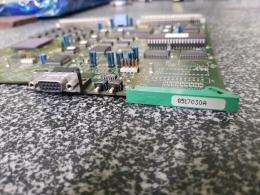 CHARMILLES PCB 기판, 샤밀기판 8517030A