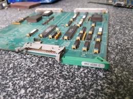 CHARMILLES PCB 기판, 샤밀기판, 8526330C