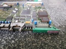 CHARMILLES PCB 기판, 샤밀기판 8517290