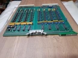 CHARMILLES PCB 기판, 샤밀기판 852473 E/S V2