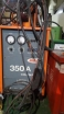 CO2용접기 350