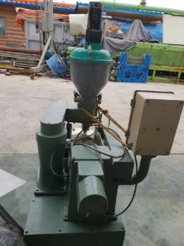 만두송편기계