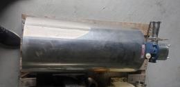 로타리 로브펌프