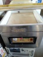 소형단식탁상용 진공포장기