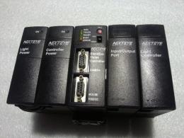 NEXTEYE  LIGHT  CONTROLLER
